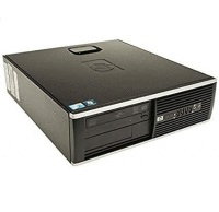 HP Elite 8300 i5 SFF