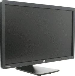 HP EliteDisplay E231i 23-inch Monitor
